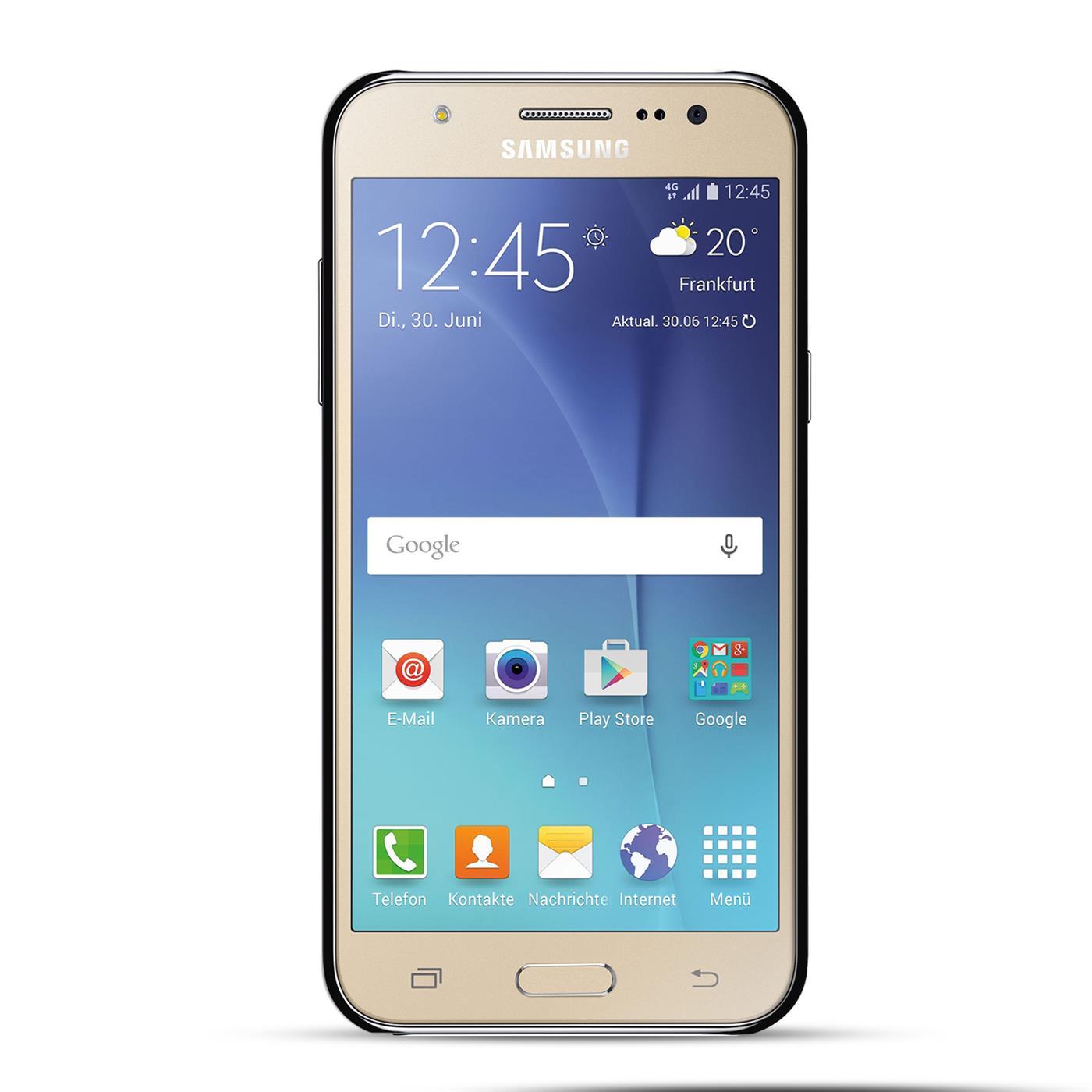 Samsung Handy Kundendienst
