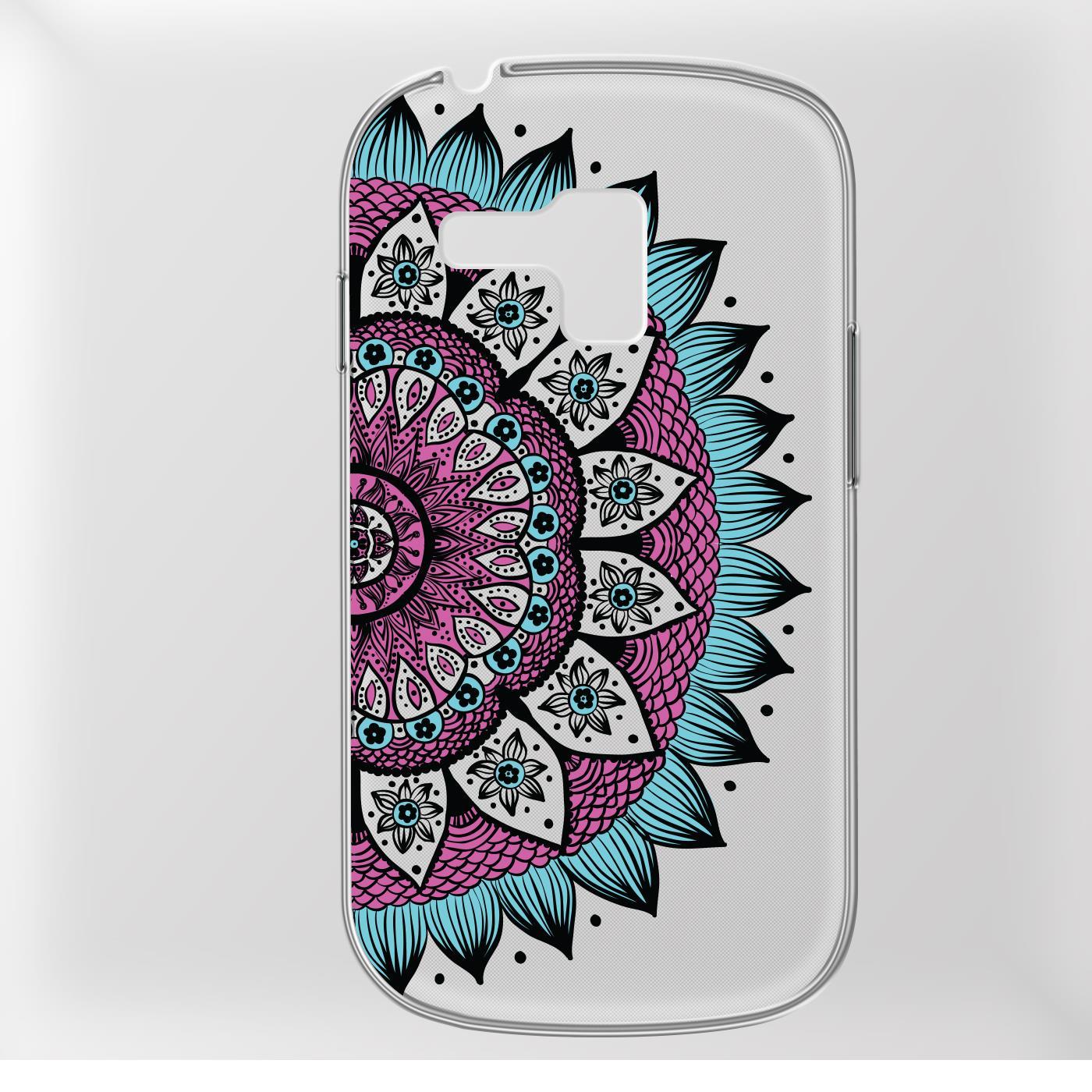 motiv handy schutz h lle samsung galaxy s3 mini case cover. Black Bedroom Furniture Sets. Home Design Ideas