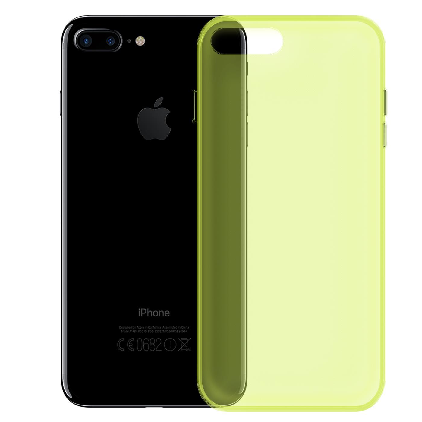 Iphone  Plus Hulle Ebay