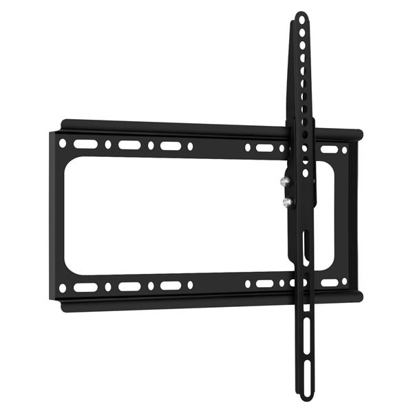 tv wandhalterung f r led lcd plasma monitor fernseher 32 40 42 55 zoll halterung 4058455696749. Black Bedroom Furniture Sets. Home Design Ideas