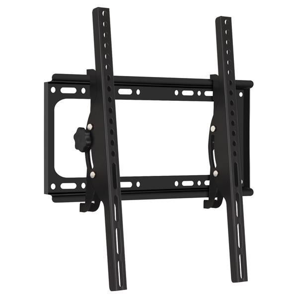 tv wandhalterung f r led lcd plasma monitor fernseher 32 40 42 55 zoll halterung ebay. Black Bedroom Furniture Sets. Home Design Ideas