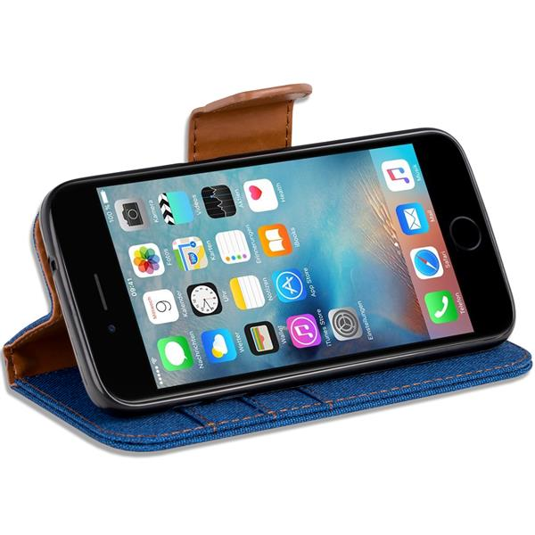 Handy Klapphulle Iphone S